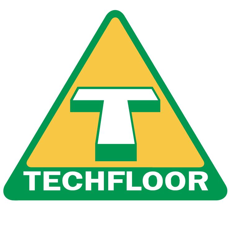 free vector Techfloor