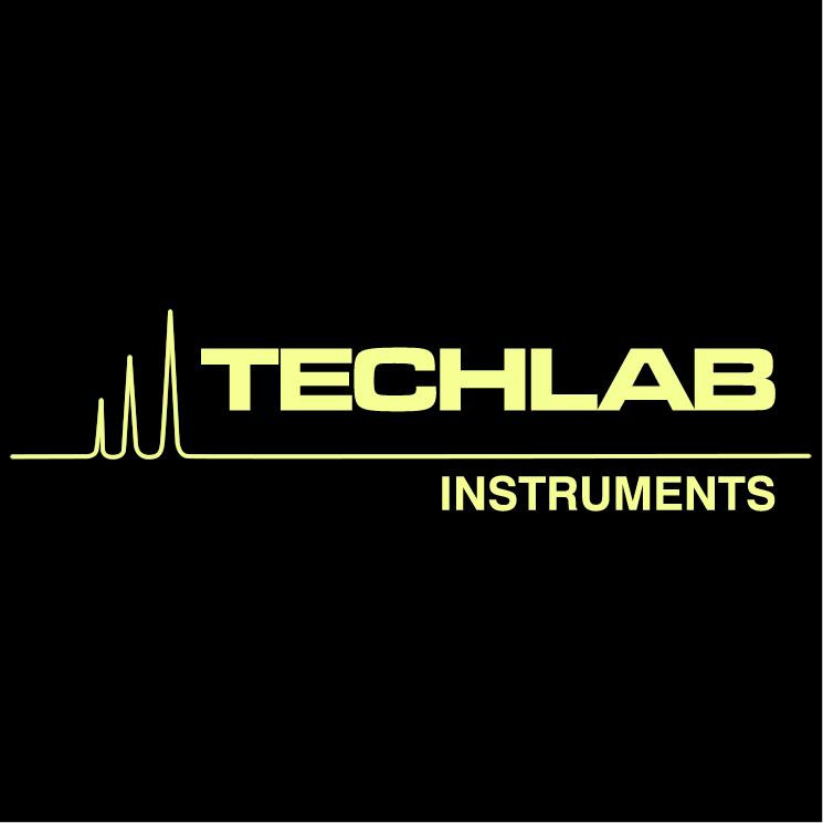 free vector Techlab