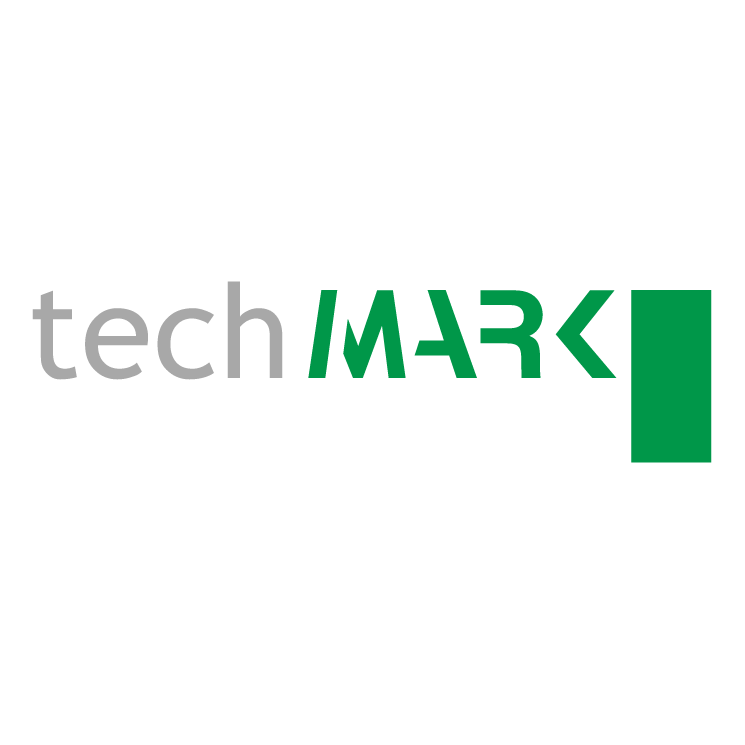 free vector Techmark