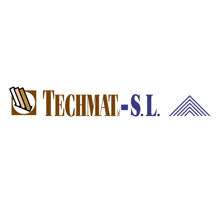 free vector Techmat 0
