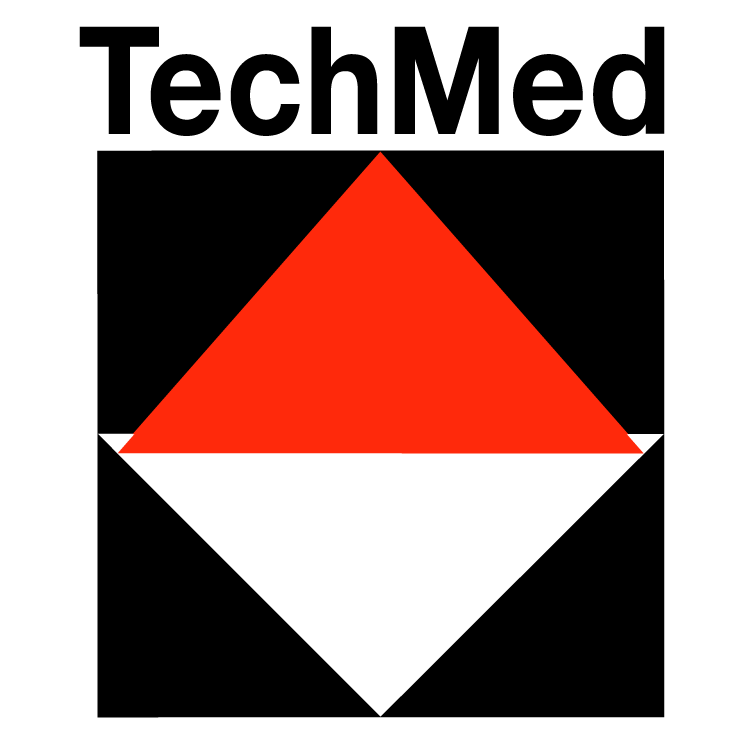 free vector Techmed