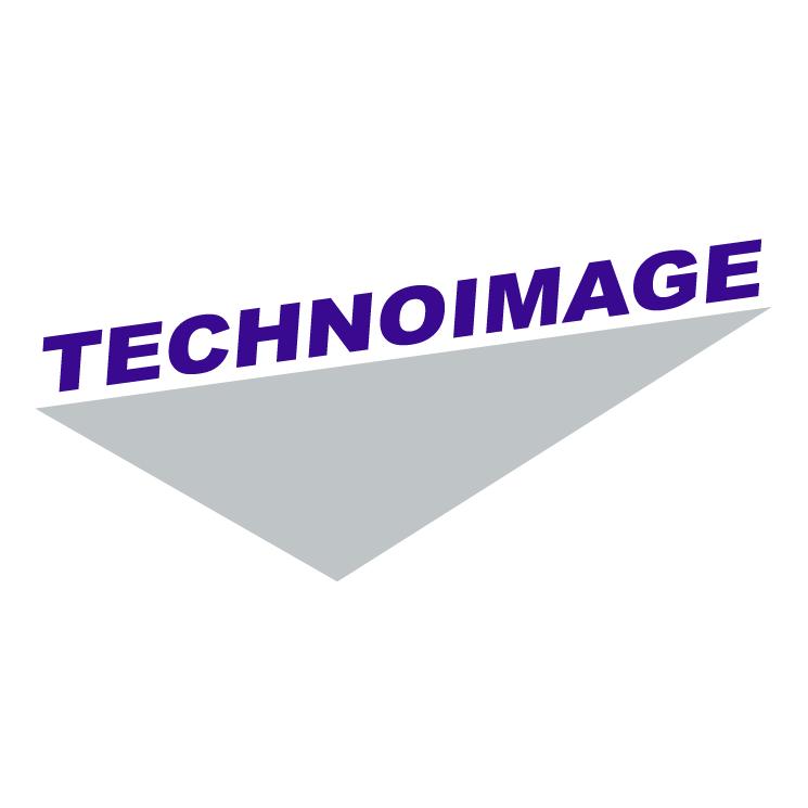 free vector Technoimage