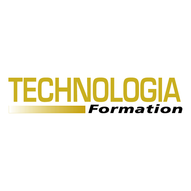 free vector Technologia formation