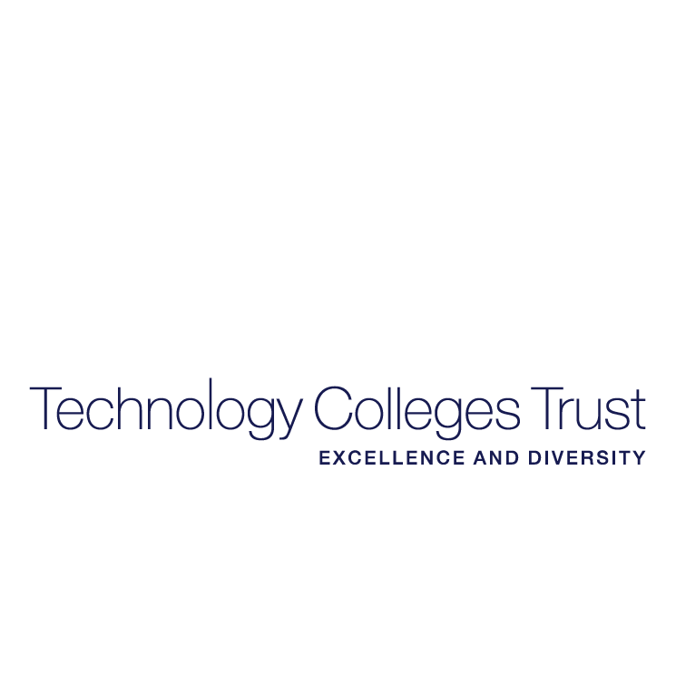 free vector Technology colleges trust