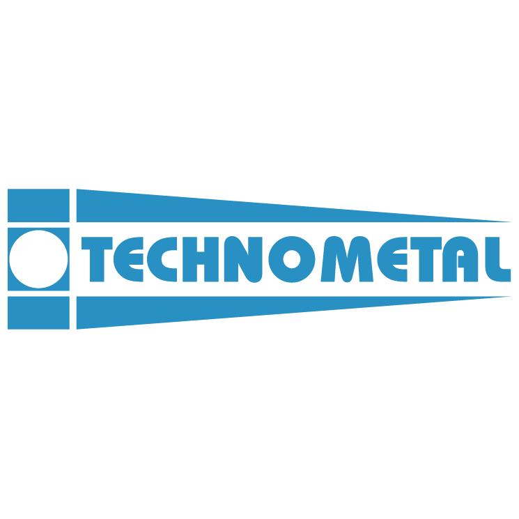 free vector Technometal