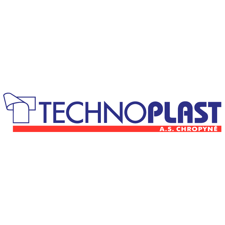free vector Technoplast