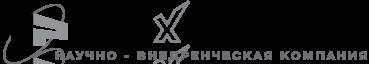 free vector Technopolise logo