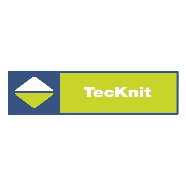 free vector Tecknit