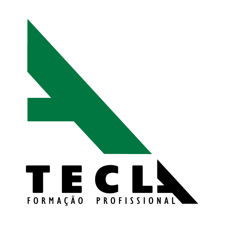 free vector Tecla formacao profissional