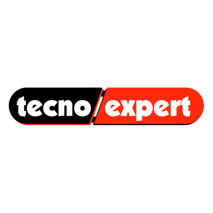free vector Tecno expert 1