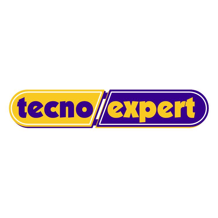 free vector Tecno expert 2