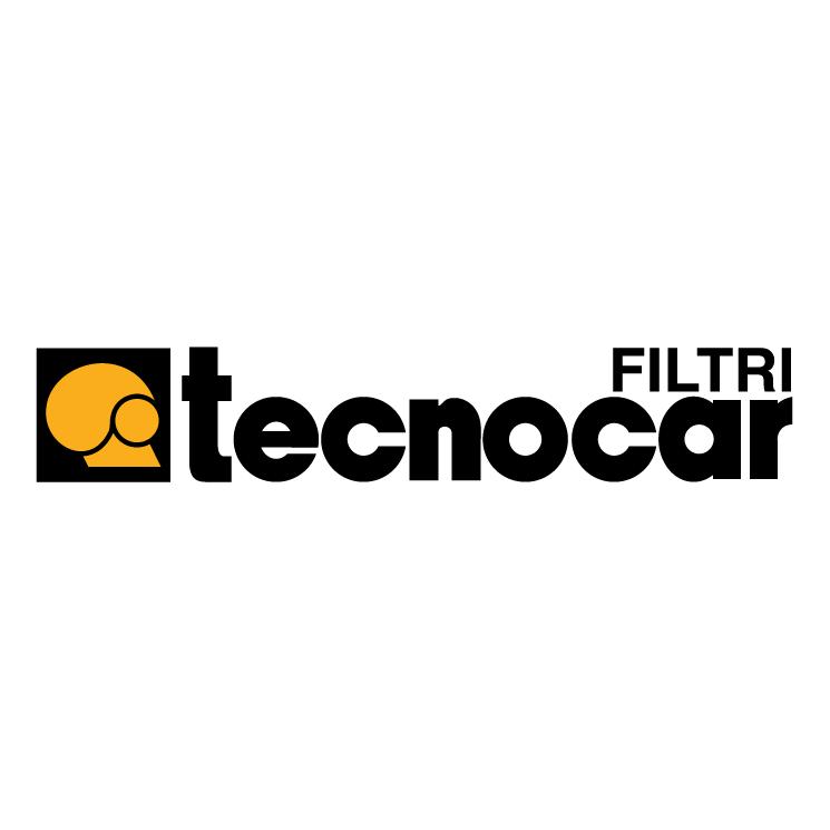 free vector Tecnocar