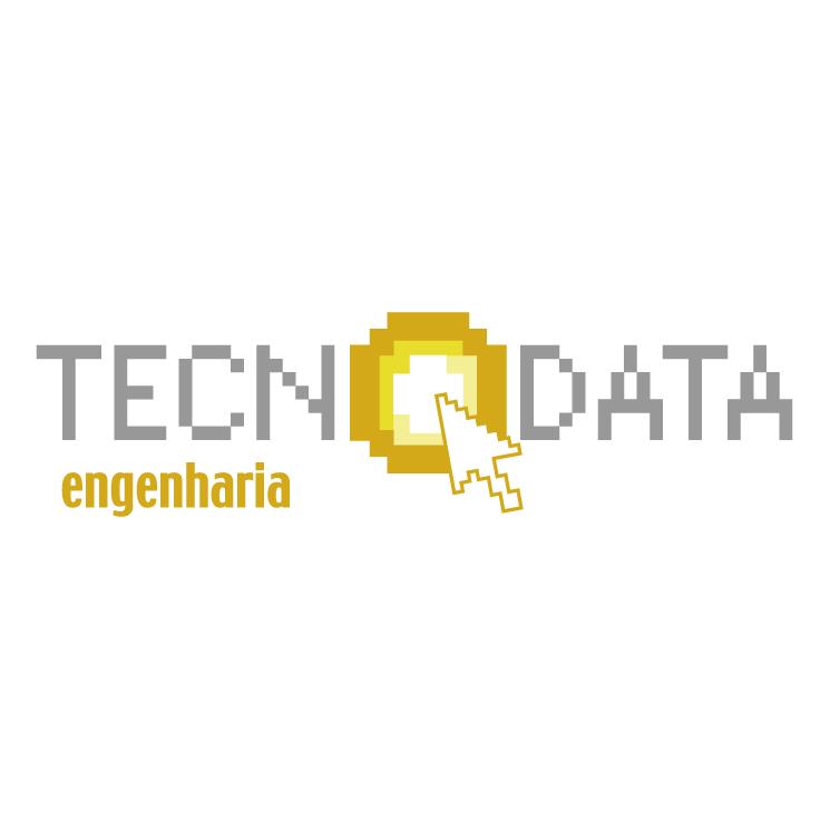free vector Tecnodata 0