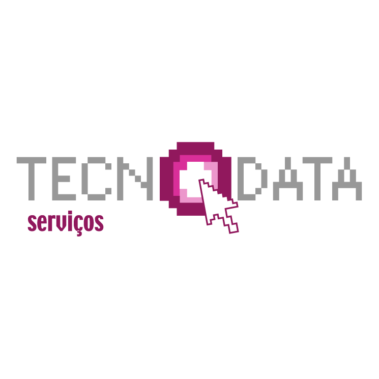 free vector Tecnodata 1