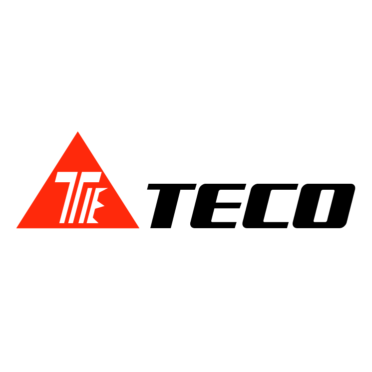 free vector Teco