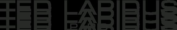 free vector Ted Lapidus logo