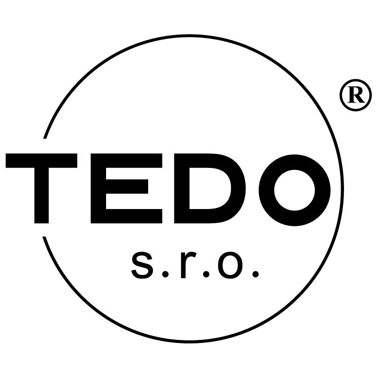 free vector Tedo