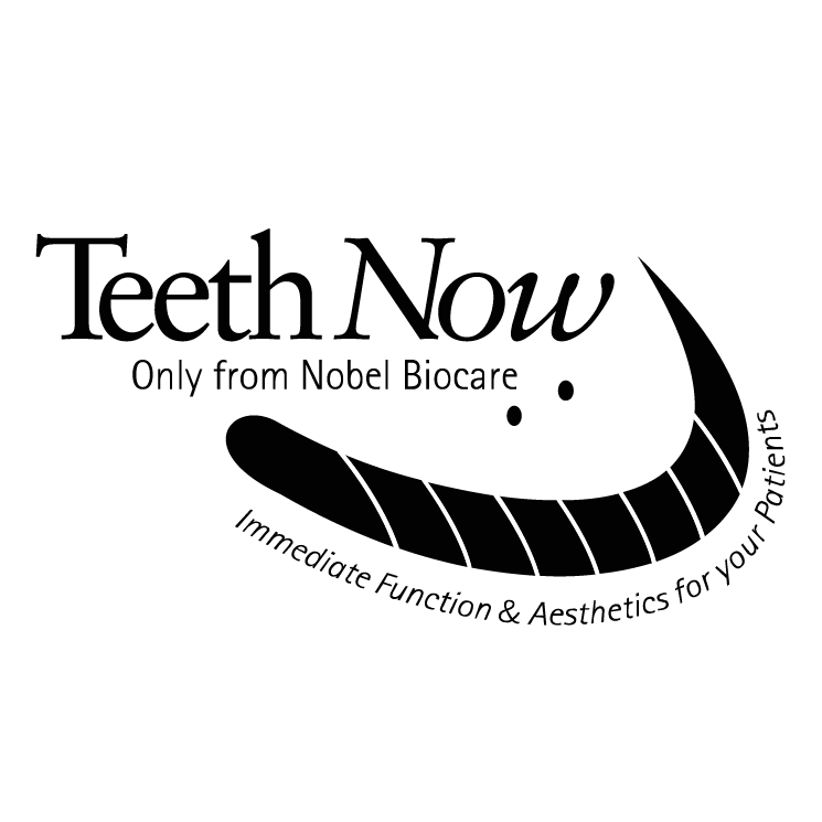 free vector Teeth now