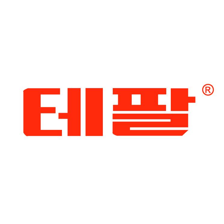 free vector Tefal korea