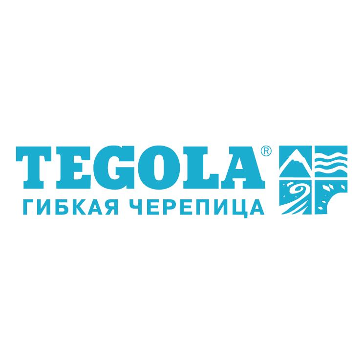 free vector Tegola 0