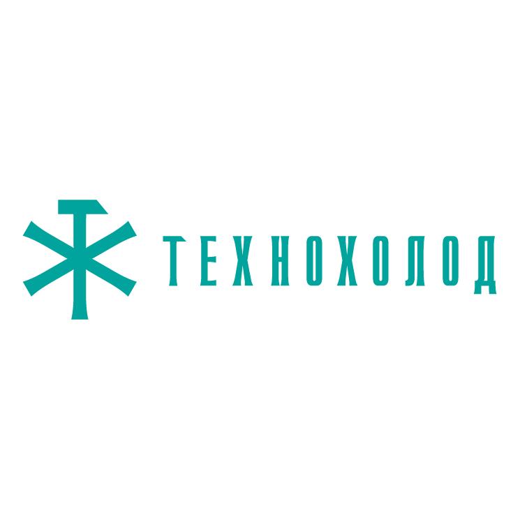 free vector Tehnoholod 0