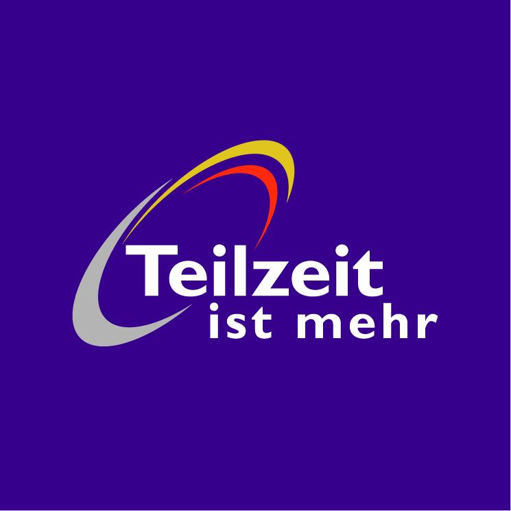 free vector Teilzeit 0