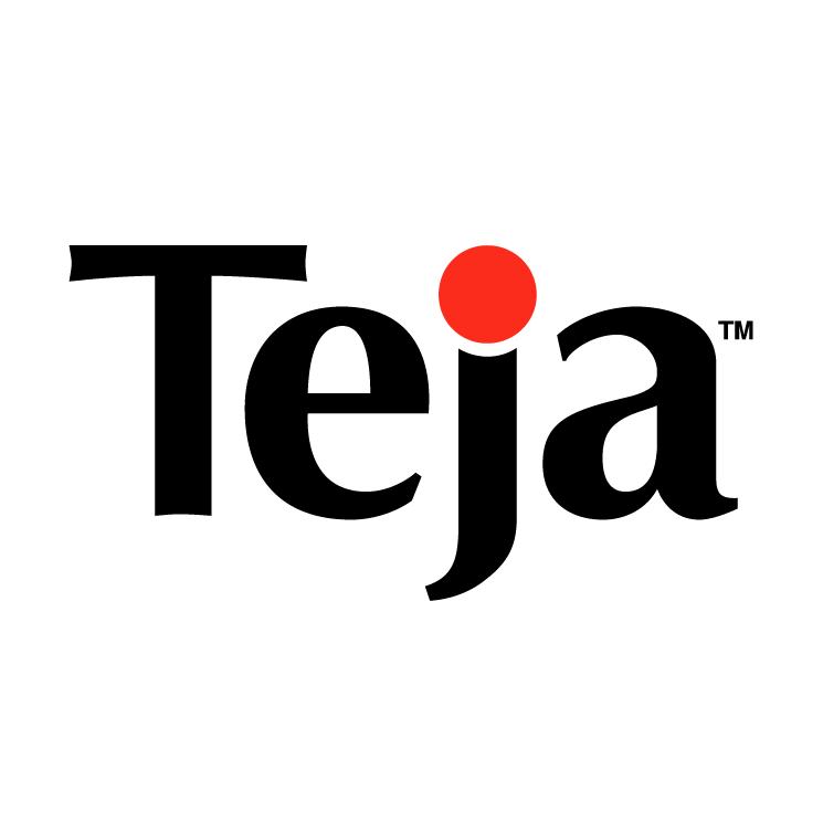 free vector Teja 1