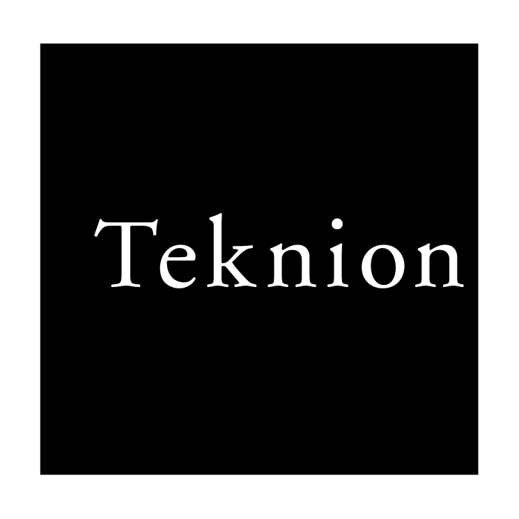 free vector Teknion
