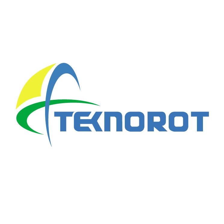 free vector Teknorot