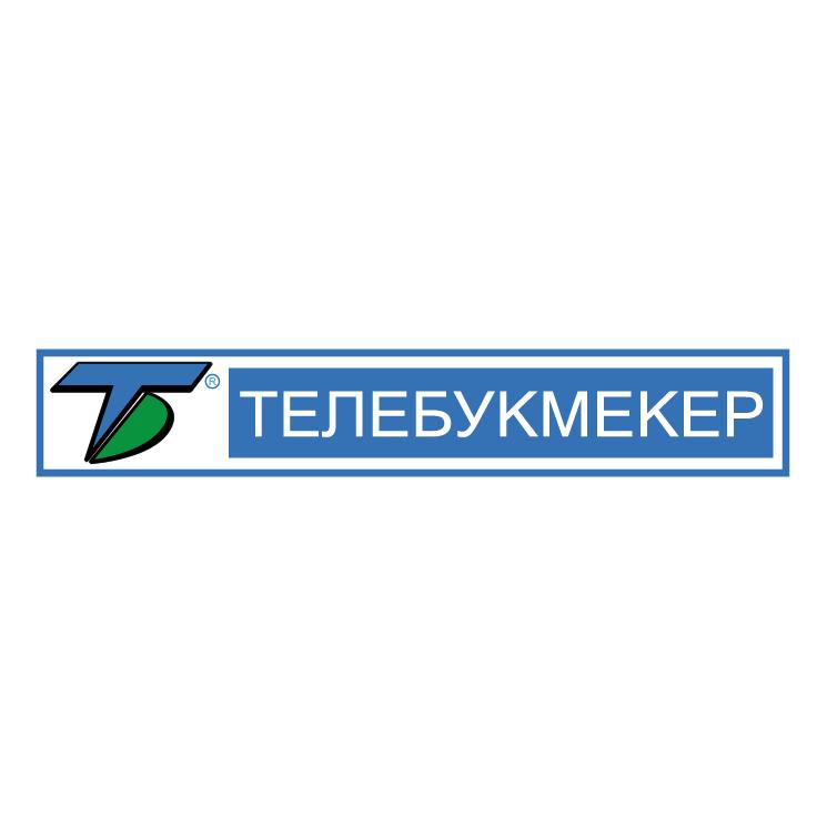 free vector Telebukmeker