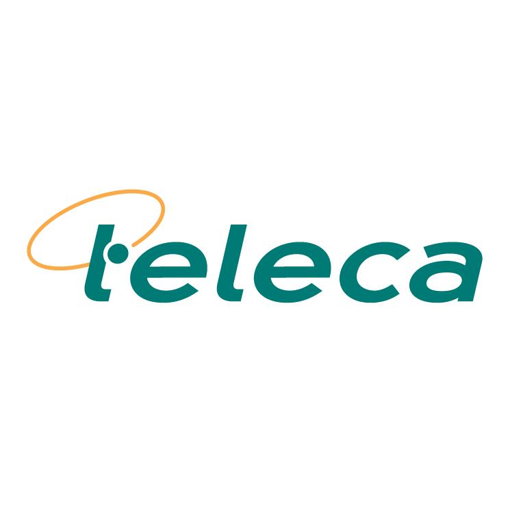 free vector Teleca