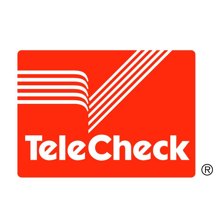 free vector Telecheck 0