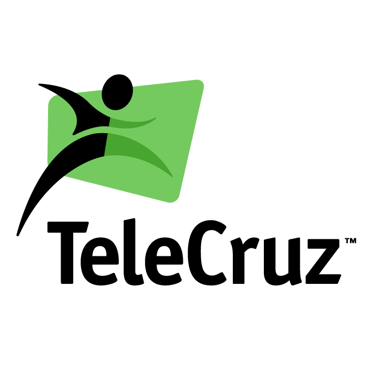 free vector Telecruz