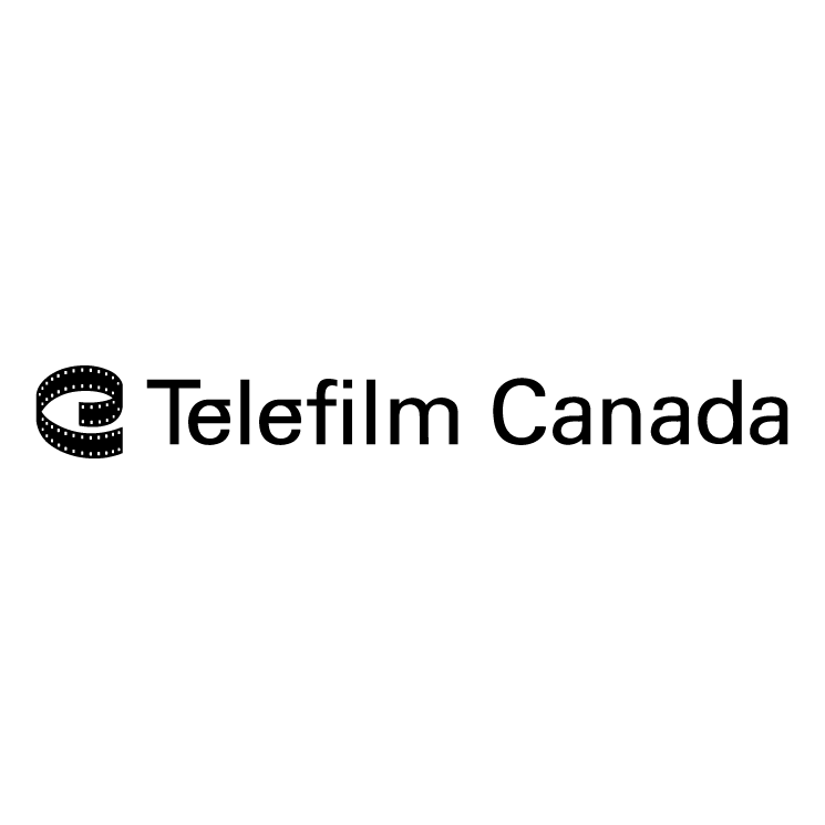 free vector Telefilm canada