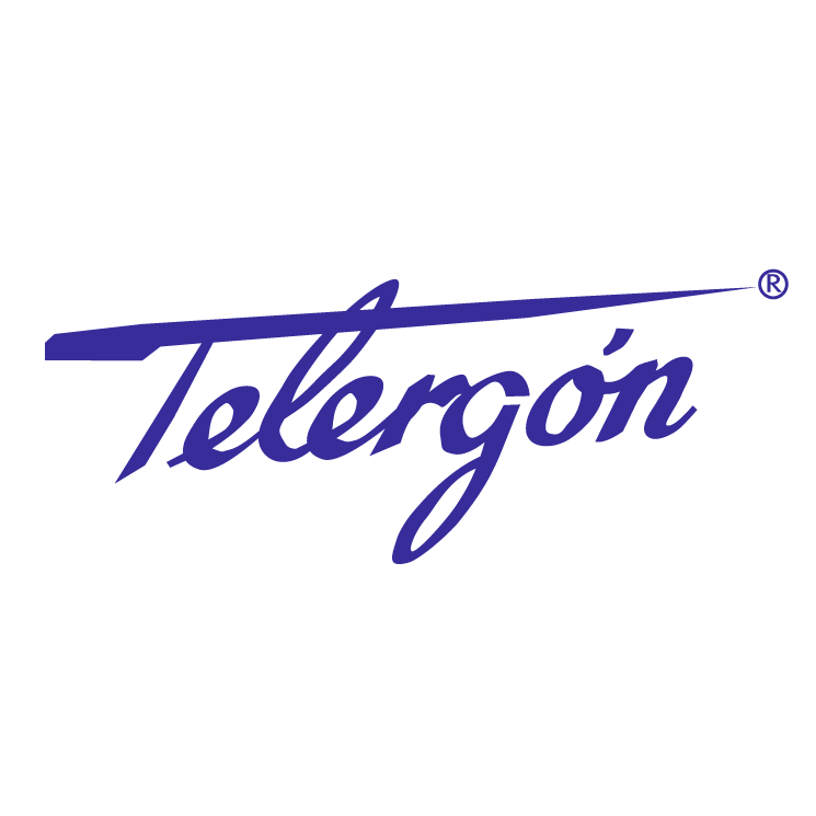 free vector Telegon