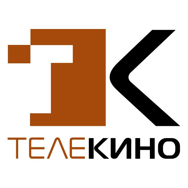 free vector Telekino
