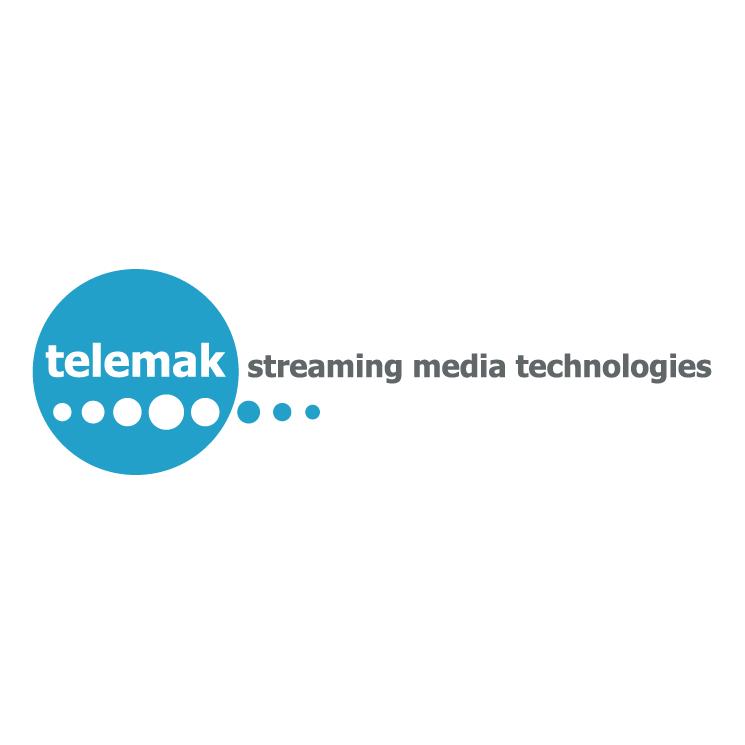 free vector Telemak 0