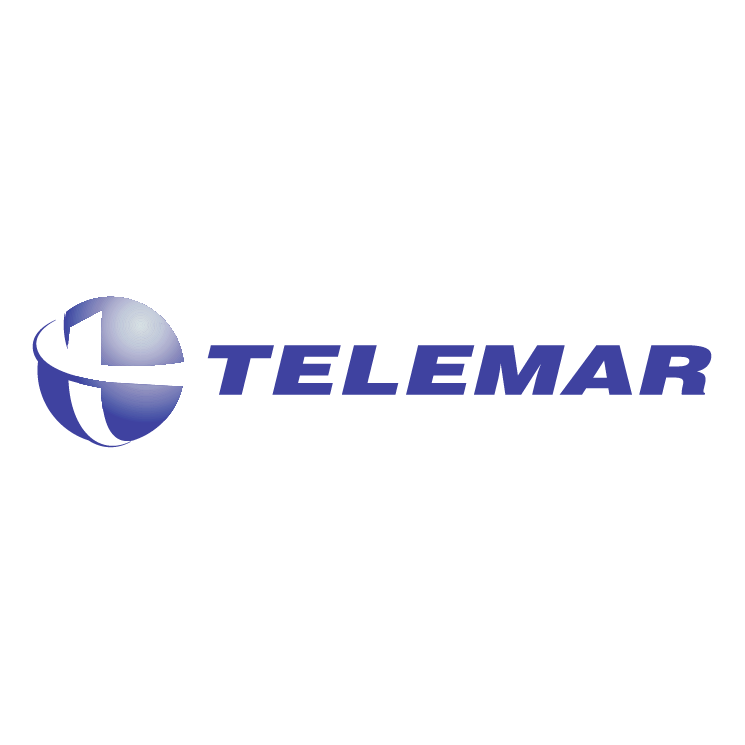 free vector Telemar