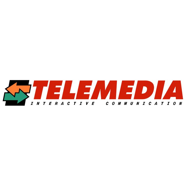 free vector Telemedia 0