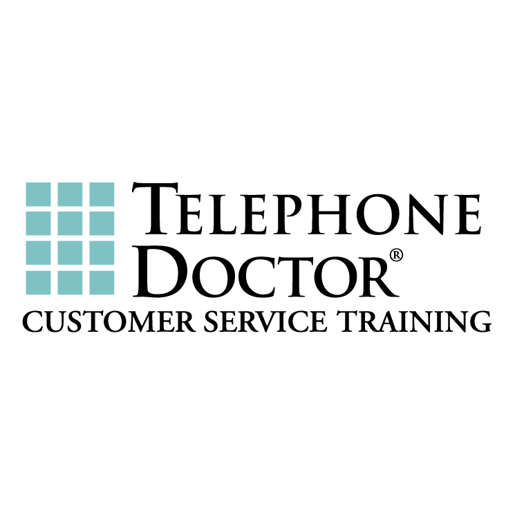 free vector Telephone doctor 0
