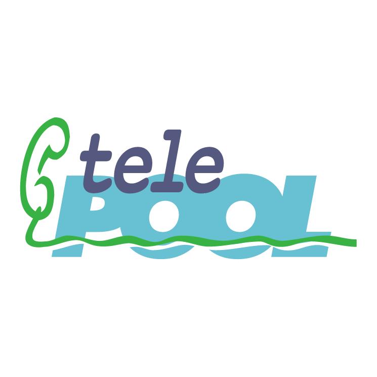 free vector Telepool