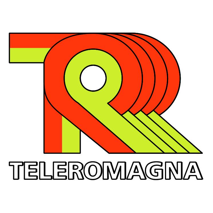 free vector Teleromagna