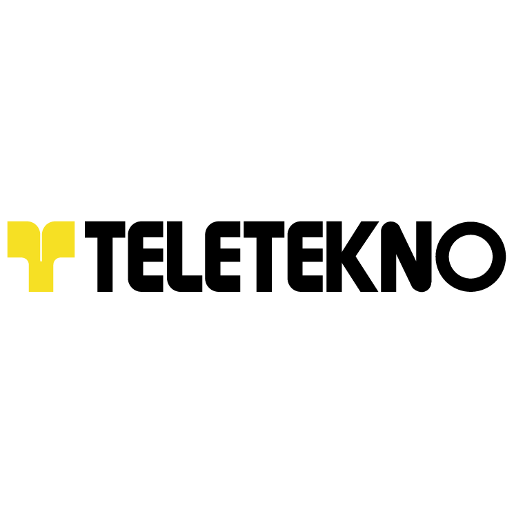 free vector Teletekno