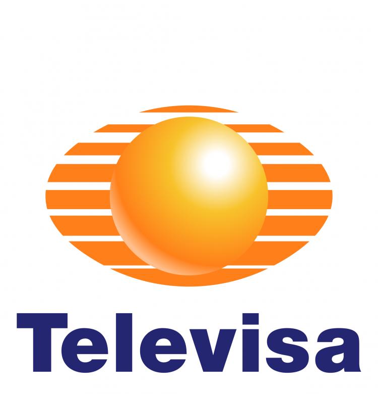 free vector Televisa