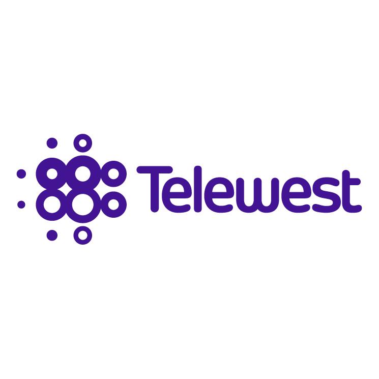 free vector Telewest 1