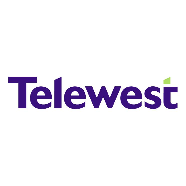 free vector Telewest