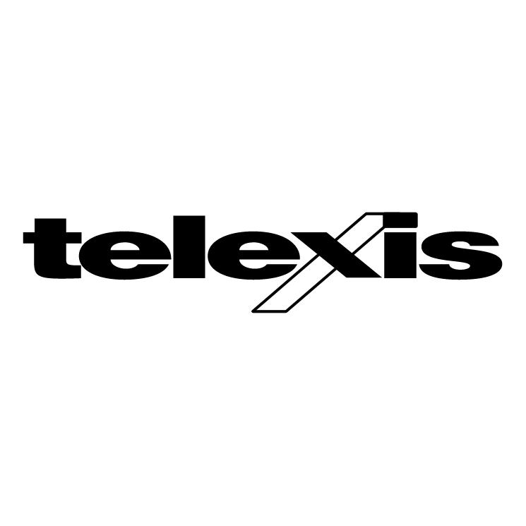free vector Telexis