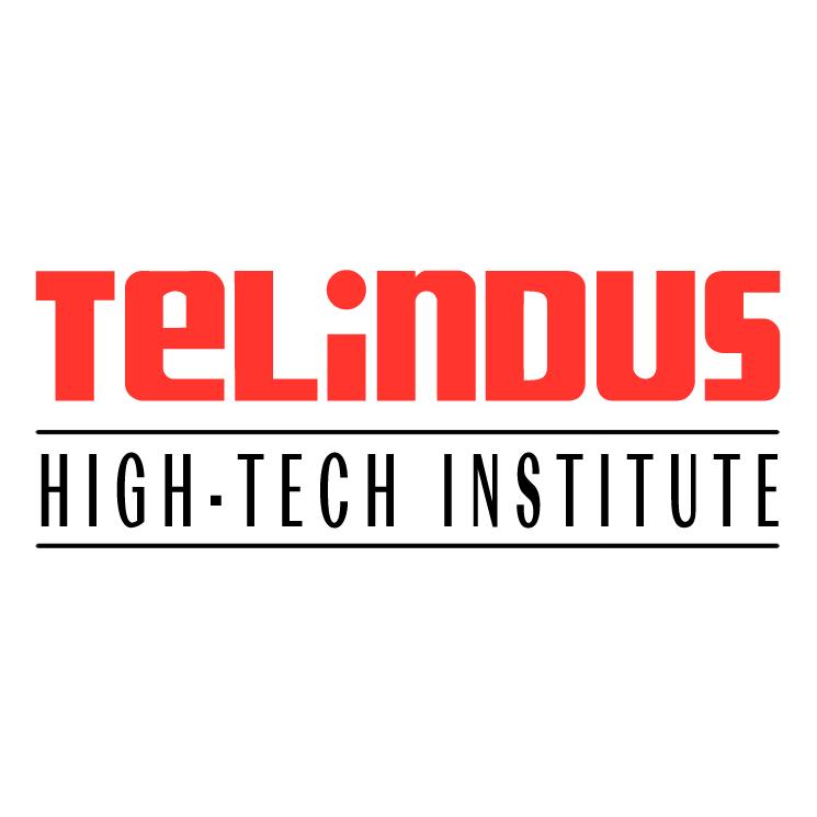 free vector Telindus 0