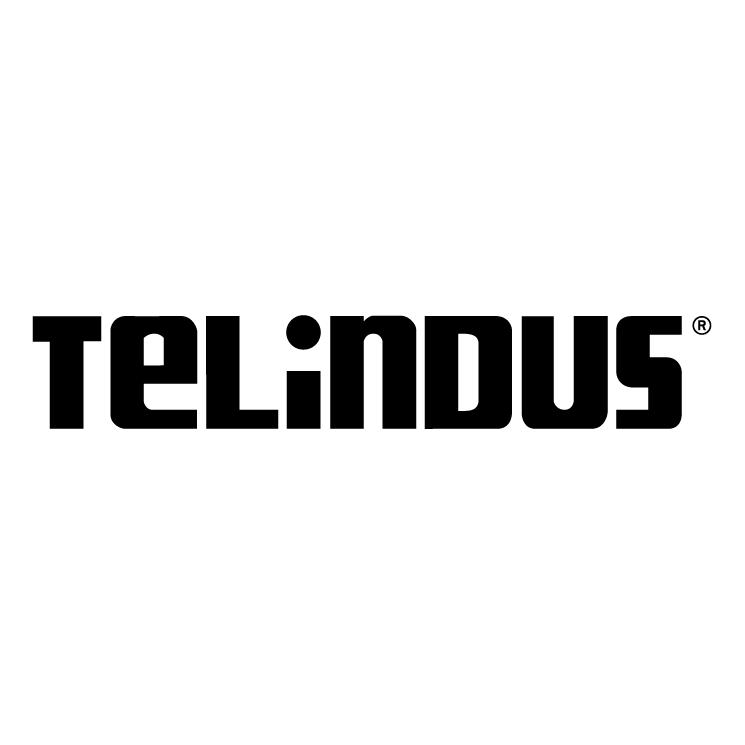 free vector Telindus