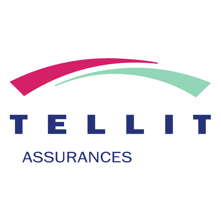 free vector Tellit assurances